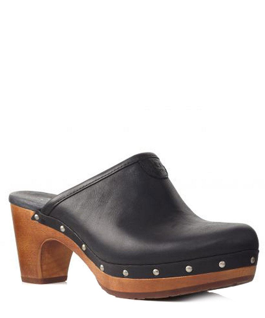 Dansko Shoes Sale Outlet