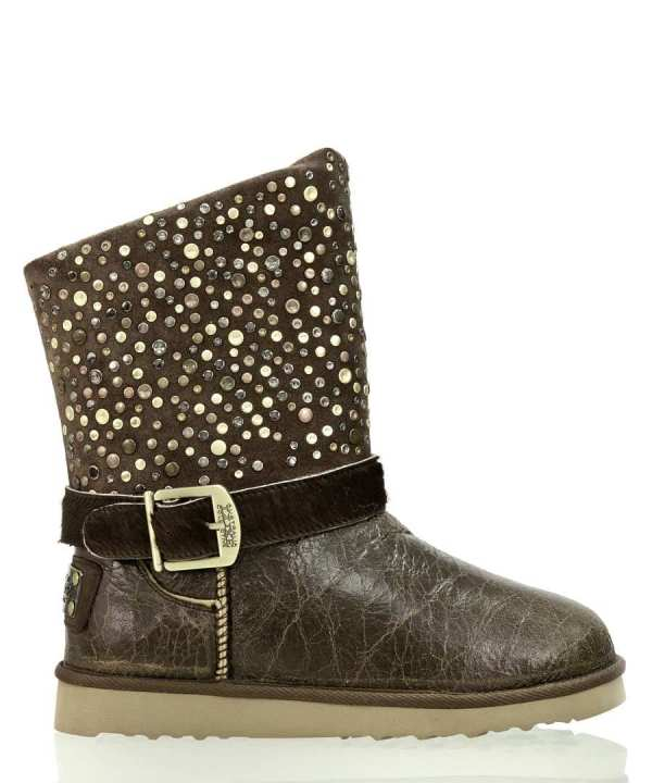 UGG Australia Boots Clearance Sale