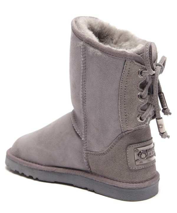 Australia Luxe Boots