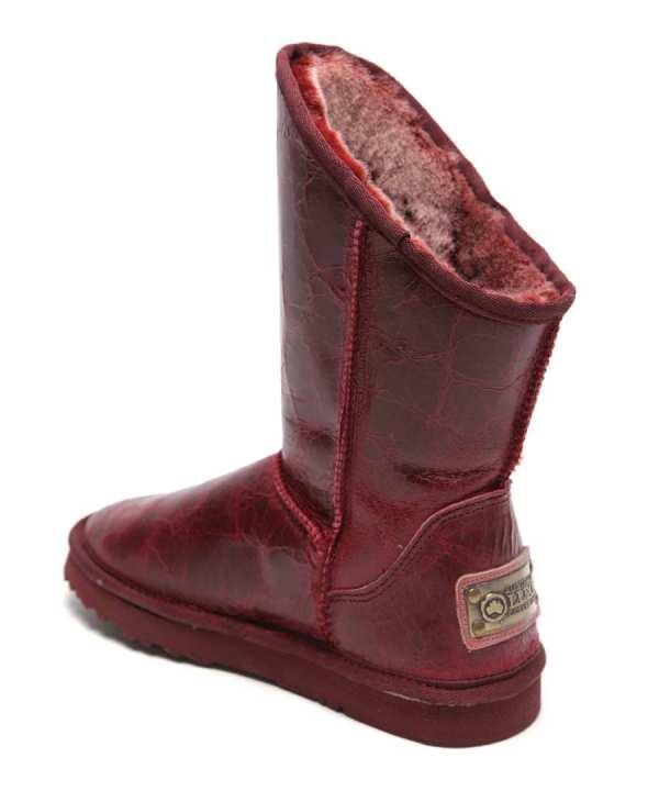 Australia Luxe Boots Sale