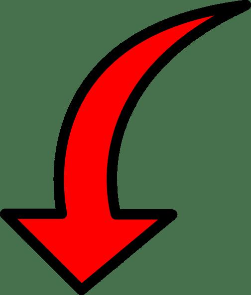red-arrow-filled-hi
