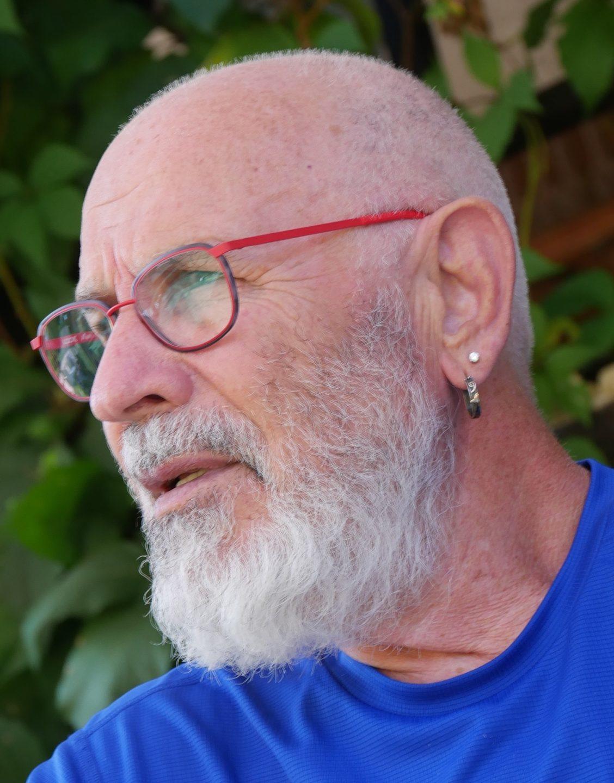 Dr. lousky daniel