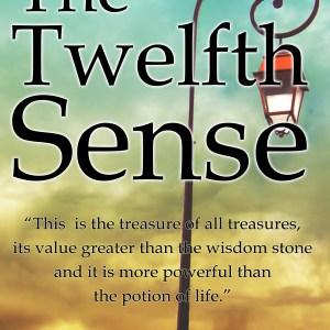 The Twelfth Sense
