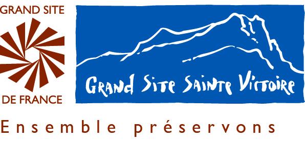Le Grand Site Sainte Victoire