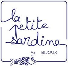 La petite sardine