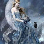 angel history