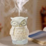 Gifts for Healing and Relaxation