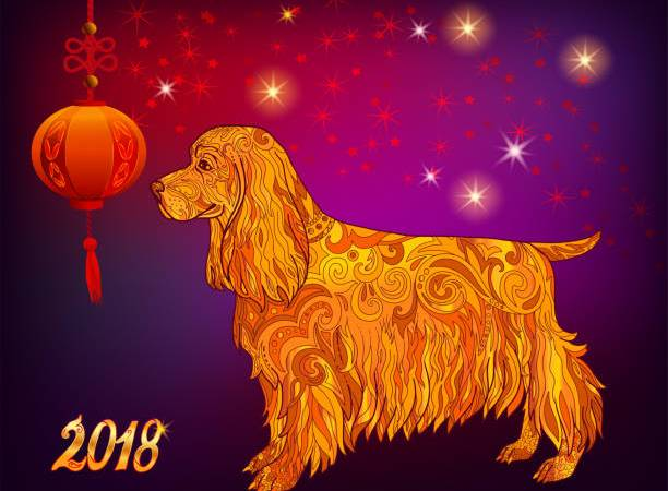 2019 Master Tsai Chinese Astrology Year of Pig Feng Shui