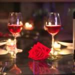 St. Valentine's Day Astrology 2018