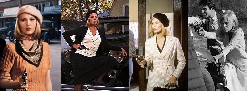 bonnie Get The Look of Bonnie and Clydes Bonnie Parker!