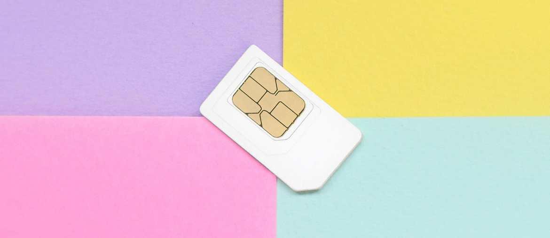 Buy sim card Argentina Buenos Aires