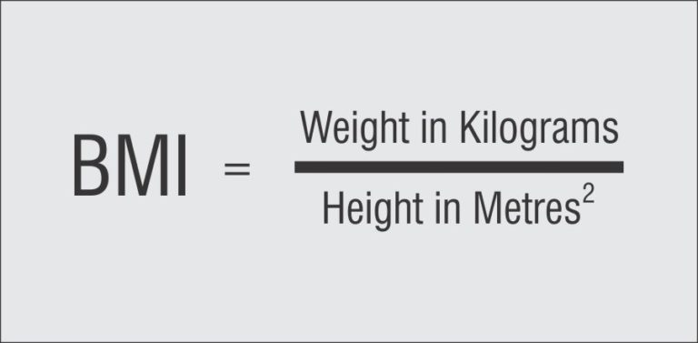 Explaining Body Mass Index (BMI) Nuffield Healthbmi chart for men