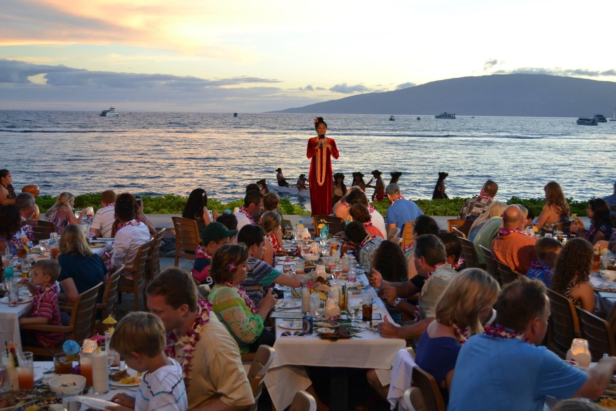 Best Luau on Maui? Depends on Who You Ask | Secrets of Maui