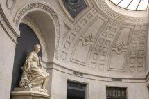 Monnaie de Paris