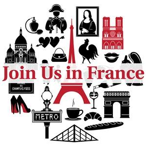Join_us_in_france