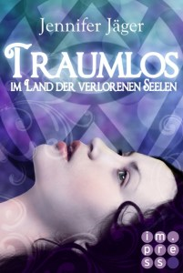 "Jennifer Jäger: ""Traumlos 1"""