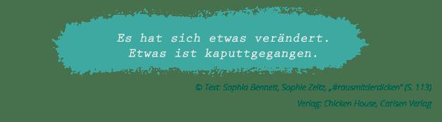 Zitat-#rausmitderdicken-Seite-113