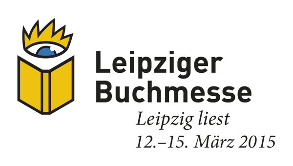 Leipziger Buchmesse 2015, Tag 3