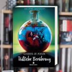 melinda-salisbury-goddess-of-poison-toedliche-beruehrung