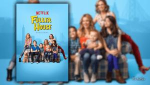 Fuller-House-Season-1
