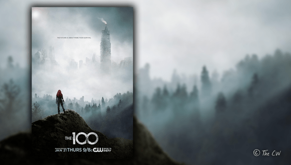 the-100-season-3