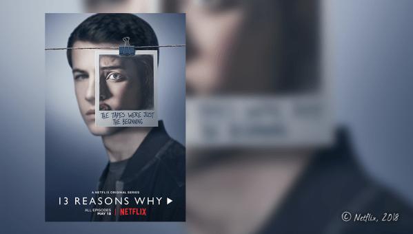 Netflix Original: Tote Mädchen lügen nicht (Staffel 2)