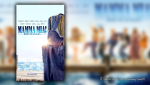 Titelbild zur Rezension von Mamma Mia – Here we go again
