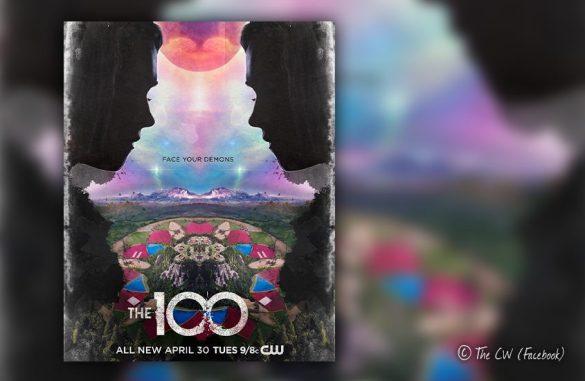 Titelbild-the-100-season-6