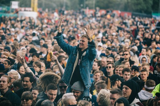 SecretSolstice2017_June17_Crowd_166_DamienGilbert