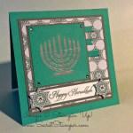 PPA 173 – Jewish Celebrations