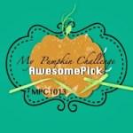 Paper Pumpkin Blog