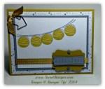 By Debbie Mageed, Happy Congratulations, Birthday