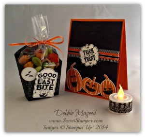 Merry Everything, Holiday Home, Halloween, Fry Box Bigz L, Fall Fest, Tags 4 You