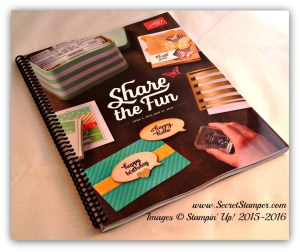 2015-2015 SU Catalog