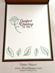 artistically-asian-paisleys-posies-flourishing-phrases-sympathy-autumn-stampin-up-inside