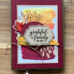 3 Alternative Projects Using the August Paper Pumpkin Kit