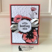 So Sentimental Stamp Set by Stampin