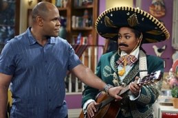 26-reasons-thats-so-raven-was-the-best-show-on-te-2-3273-1418772347-10_big