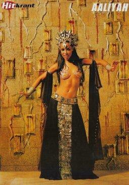 Aaliyah-as-Akasha-Queen-Of-The-Damned-aaliyah-18438463-807-1161
