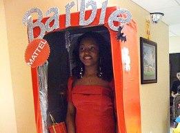diy-barbie-costume