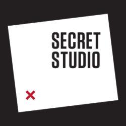 Secret Studio