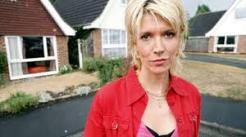 Nighty Night - a comedy so black it's feared by black holes, Julia Davis' warped sitcom was a game-changer.