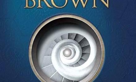 Origini de Dan Brown – O Carte Cel Putin Controversata