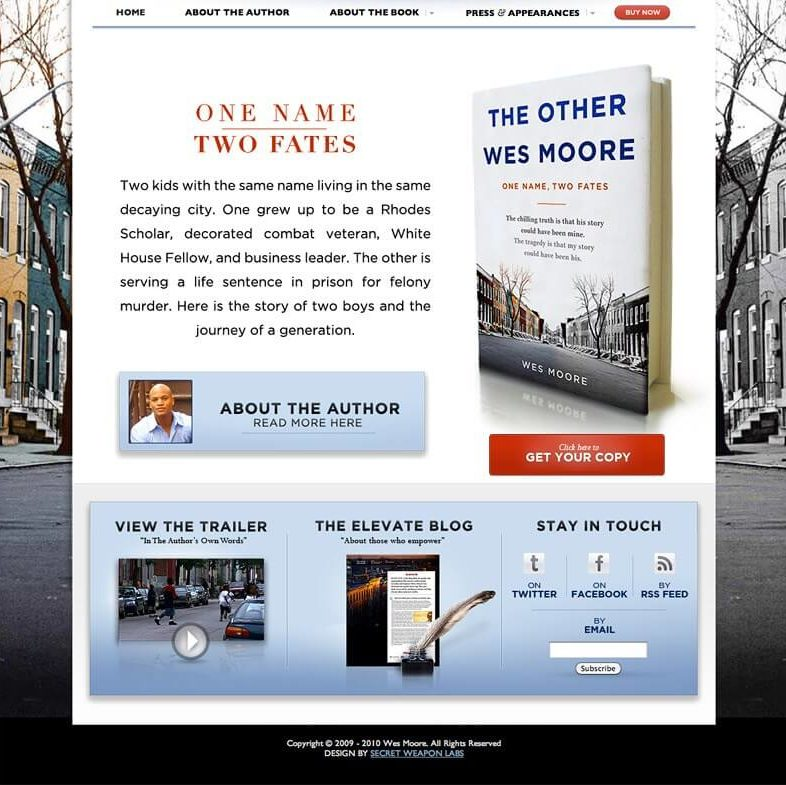 The-Other-Wes-Moore-_-The-official-home-page-of-Westley-Moore-and-home-page-for-the-book-The-Other-Wes-Moore