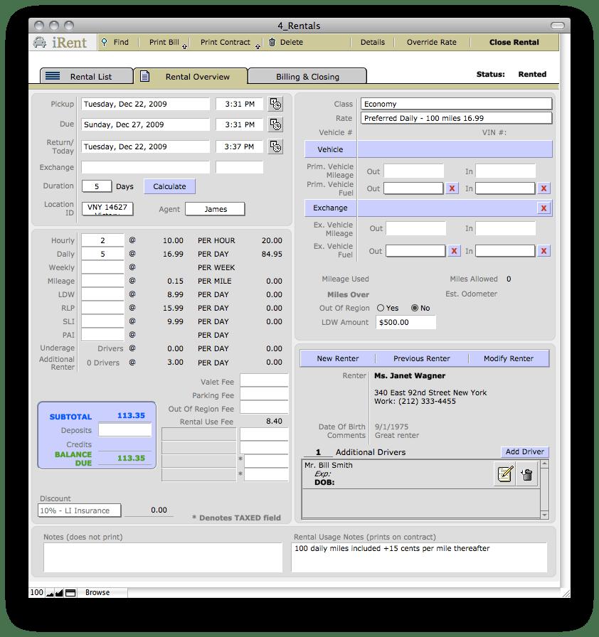 Screen shot 2009-12-22 at 3.38.45 PM