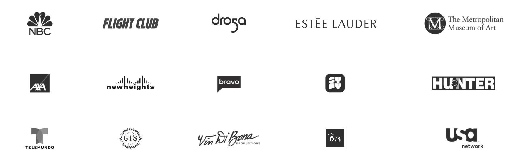 past-work-logos-2x