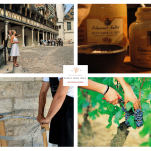 france secret wine tour bourgogne burgundy beaune