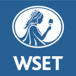 WSET Certification