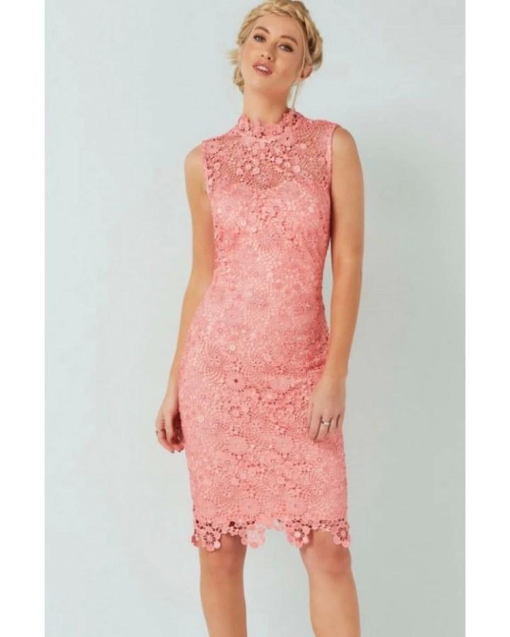 36082ec0a5 sukienki na wesele koszalin - Secret Wish Boutique  3