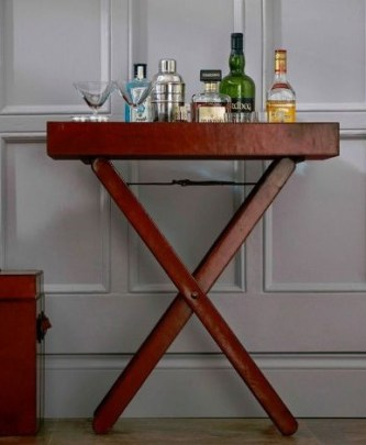 tray-table-1-2